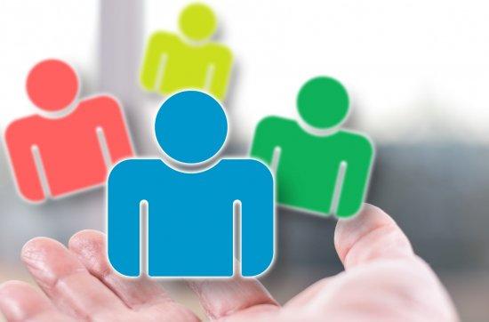 Kako lahko znanje o tipih strank dramatično poveča vašo prodajo?