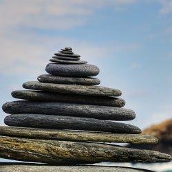 Kaj je duhovna inteligenca?