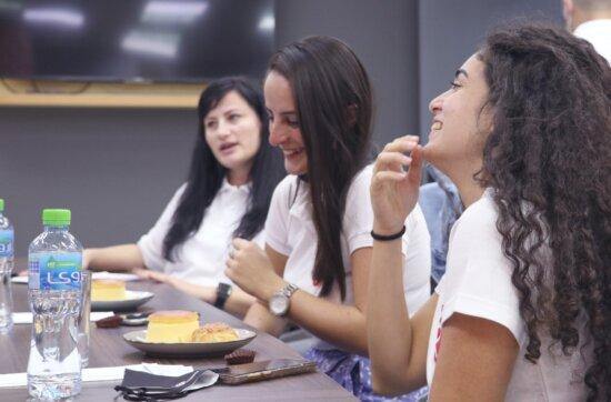 6 nasvetov za uspešen izobraževalno-zabaven dogodek